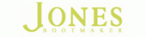 jones-bootmaker Coupon Codes