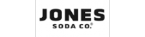 jones-soda Coupon Codes
