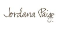 jordana-paige Coupon Codes