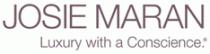 josie-maran-cosmetics Promo Codes