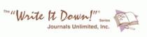 journals-unlimited