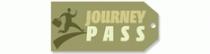 Journey Pass Promo Codes