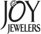 joy-jewelers Coupons
