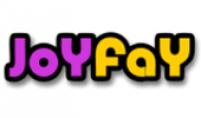 joyfay