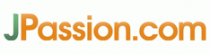 jpassion Coupon Codes