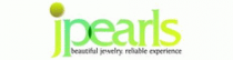 jpearls Coupon Codes