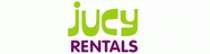 jucy-rentals-new-zealand Coupon Codes