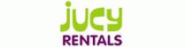 JUCY Rentals New Zealand Coupons