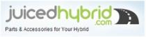 juiced-hybrid