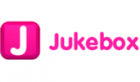 jukebox-print Coupons