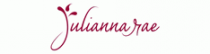 julianna-rae Promo Codes