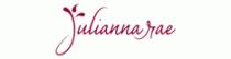 julianna-rae Promo Codes