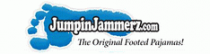 jumpin-jammerz Coupon Codes