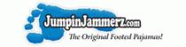 jumpin-jammerz Coupon Codes