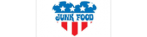 junk-food-clothing