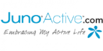 junoactive Coupon Codes