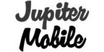 jupiter-mobile Coupons
