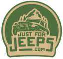 just-for-jeeps Promo Codes