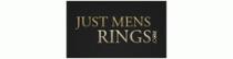 Just Mens Rings Coupons