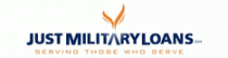 Just Military Loans Promo Codes