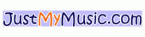 just-my-music Coupon Codes