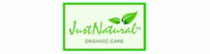 Just Natural Organic Care Coupons