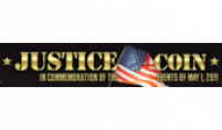 justice-coin Coupon Codes