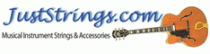 juststringscom Coupons