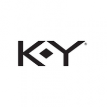 k-y-jelly Coupon Codes
