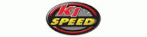 k1-speed