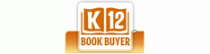 k12bookbuyer Coupon Codes