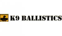 k9-ballistics