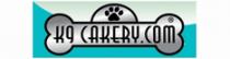 K9Cakery