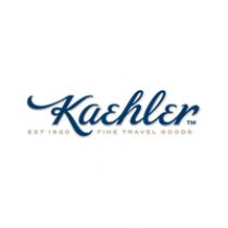 kaehler-worldtraveler