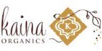 kaina-organics Coupons