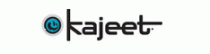 kajeet Promo Codes