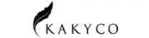 kakyco Promo Codes