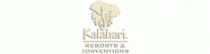 kalahari-resorts Promo Codes