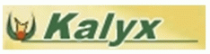 Kalyx Coupon Codes