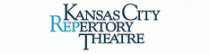 Kansas City Repertory Theatre Promo Codes