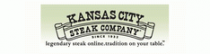 kansas-city-steaks Coupon Codes