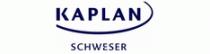 kaplan-schweser Promo Codes