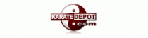 Karate Depot Coupons