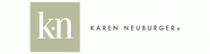 karen-neuburger Coupon Codes
