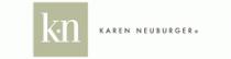 karen-neuburger Coupon Codes