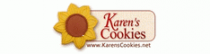 karens-cookies Coupons
