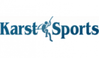 karst-sports Coupon Codes