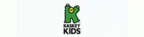 kaskey-kids