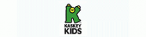 Kaskey Kids Coupon Codes