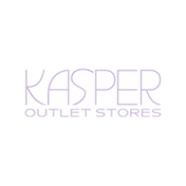 kasper-outlet Coupons